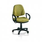 Snap Chair (Adjustable Loop Arms)