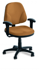 Snap Chair (Adjustable T-Arms)