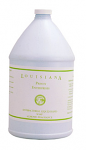 Liquid Soap - 4 / 1 gallon
