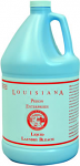 Liquid Bleach - 4/ 1 Gallon Container