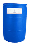Pot and Pan Cleaner - 1/ 55 Gallon Drum