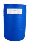 Bowl Cleaner - 1/ 55 Gallon Drum