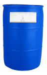 All Purpose Cleaners - 1/ 55 Gallon Drum