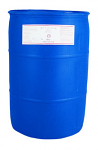 Pine Cleaner - 1/ 55 Gallon Drum