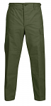 BDU Pants - Button Fly  (Long Length)