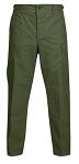 BDU Pants - Button Fly  (Long Length)