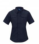 Tactical Shirt (Short Sleeve) - Women's