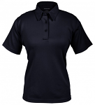 I.C.E. Polo Shirt - Women's