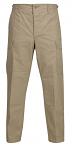 BDU Pants - Button Fly (Short Length)