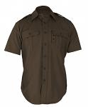 Tactical Dress Shirt (Short Sleeve) - Men's