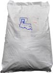 Dishwashing Compound - 1 / 50 Pound Bag