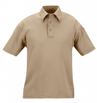 I.C.E Polo Shirt - Men's