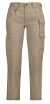 Tactical Trousers - Women's