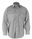 Tactical Dress Shirt (Long Sleeve) - Men's