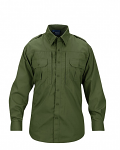 Tactical Shirt (Long Sleeve) - Men's