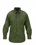 Tactical Shirt (Long Sleeve) - Men's