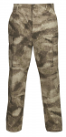 BDU Pants - Button Fly  (Regular Length)