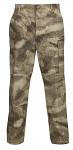 BDU Pants - Button Fly  (Regular Length)