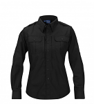 Tactical Shirt (Long Sleeve) - Women's
