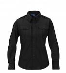 Tactical Shirt (Long Sleeve) - Women's