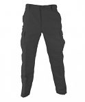 BDU Pants - Zipper Fly (Long Length)