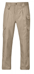 Tactical Trousers - Men's
