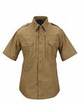 Tactical Shirt (Short Sleeve) - Men's