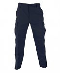 BDU Pants - Zipper Fly (Regular Length)