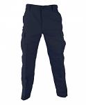 BDU Pants - Zipper Fly (Regular Length)